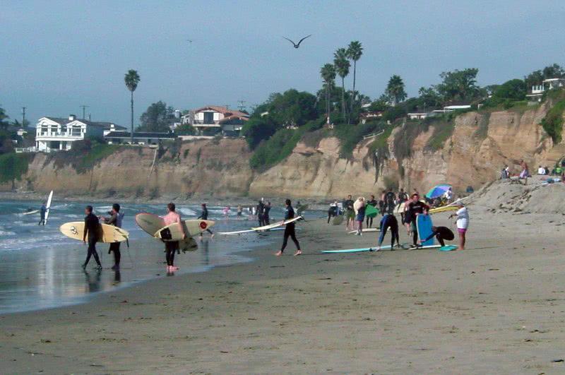 San Diego Private Investigators