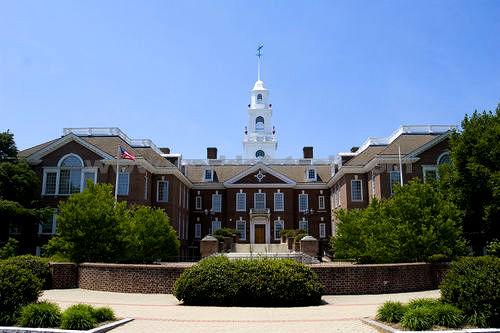 Delaware Background Check