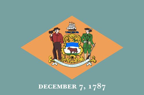Private Investigator: Delaware - ICS Since 1967