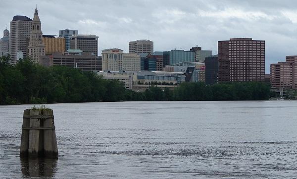 Hartford Background Investigation