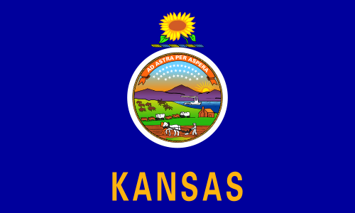 Private Investigators in Kansas