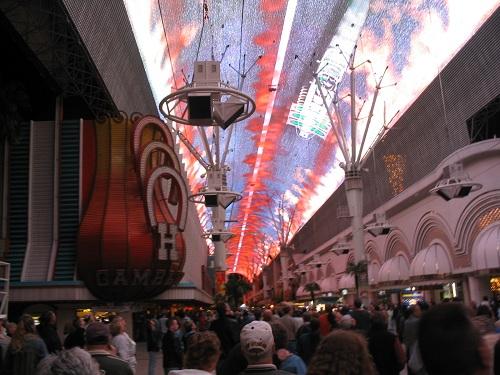Vegas Private Investigators