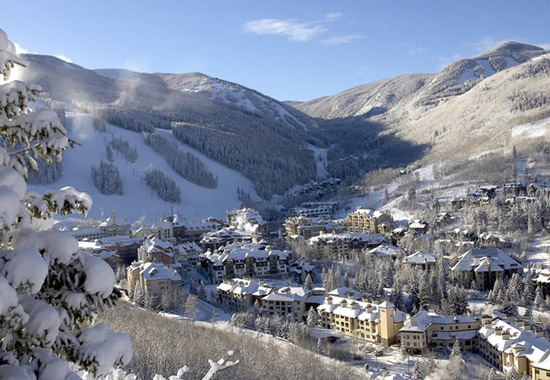 Beaver Creek Background Check