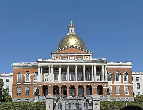 Massachusetts Background Investigation