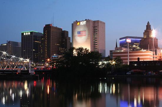 Newark Background Check