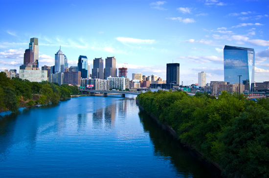 Philadelphia Background Check
