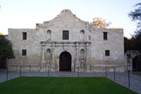 Private Investigation in San Antonio