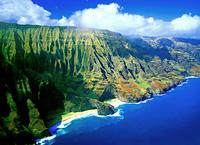 Private Investigator in Hawaii