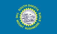 South Dakota Private Investigators and Detectives