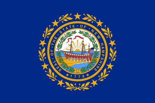 New Hampshire Private Investigators