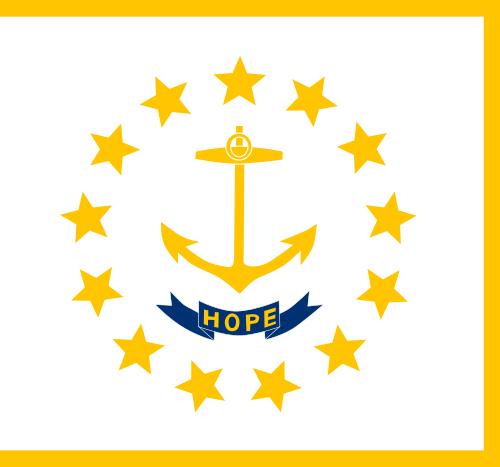 Rhode Island Private Investigator